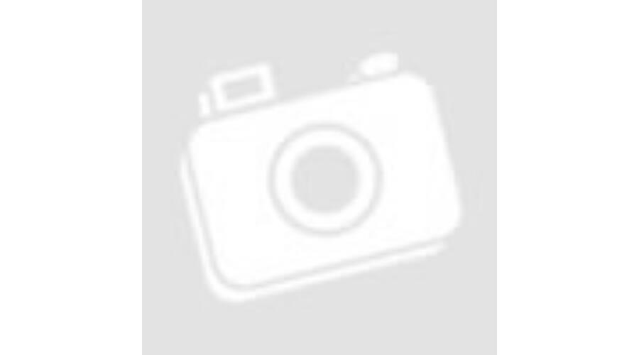 Calabrini magasfényű nappali bútor szett - Nappali szett